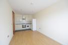 1 bedroom Flat to rent in Pembroke House, Ruislip...