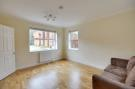 property in Lidgould Grove, Ruislip...