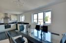 4 bedroom Terraced property in Flowers Avenue, Eastcote...