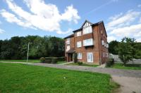 1 bedroom Flat to rent in Rabournmead Drive...