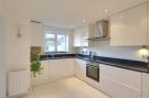 3 bedroom property in Monarchs Way, Ruislip...