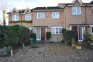 Photo of Monarchs Way, Ruislip, Middlesex, HA4