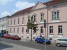 property for sale in F�rstenwalde, Brandenburg
