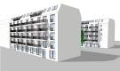 new development for sale in Treptow, Berlin