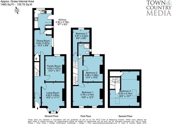 10srw - Floorplan