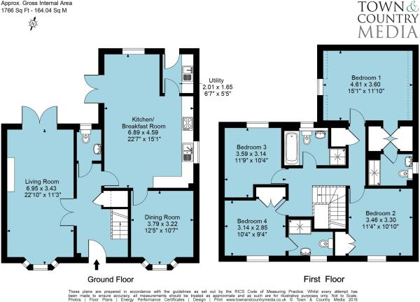 11BV - Floorplan