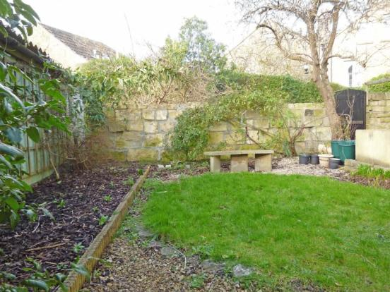 1 Bedroom Flat To Rent In Upper Oldfield Park Bath BA2