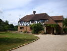 5 bed Detached home in Nr Mayfield, Crowborough...