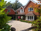 Photo of Nr Heathfield,