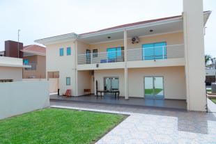 new development for sale in Tanji, Western
