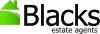Blacks Estate Agents, Litherland