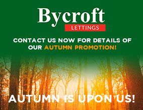 Get brand editions for Bycroft, Lettings- Great Yarmouth