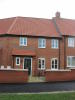 3 bedroom Town House in South Green, Dereham...