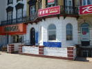 Great Yarmouth Restaurant to rent