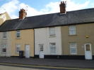 2 bed Terraced house to rent in Beccles Road, Gorleston...