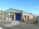 property to rent in Harfreys Est, Gt Yarmouth, Great Yarmouth, Norfolk