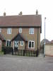 2 bed semi detached property in Honeysuckle Dr, Dereham...