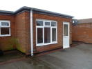 2 bed Flat in High Street, Gorleston...