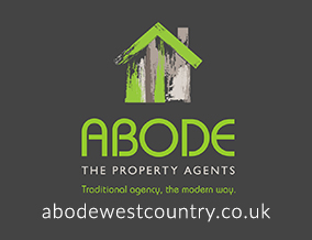 Get brand editions for Abode, Tavistock - Lettings