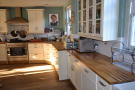4 bed Character Property to rent in Ringwood, BH24