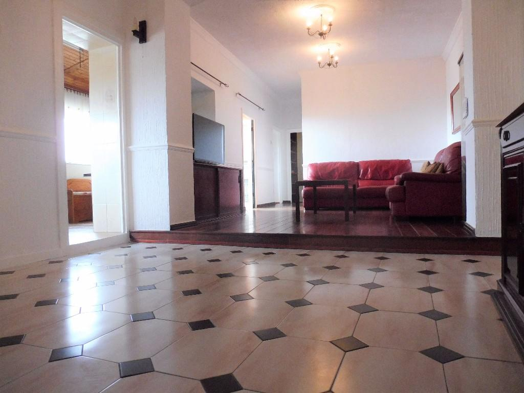 Apartment for sale in South District, Gibraltar