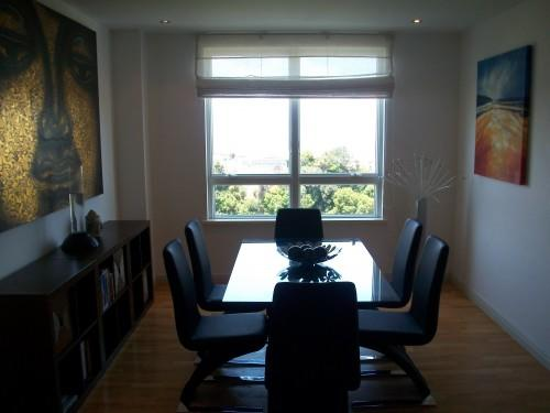 Apartment in South District, Gibraltar