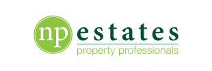 NP Estates Ltd, Gibraltarbranch details