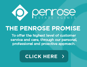 Get brand editions for Penrose Estate Agents, Luton