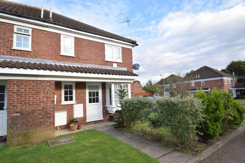 1 Bedroom House For Sale In Luton 28 Images 1 Bedroom House For Sale In Luton 28 Images 1