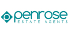 Penrose Estate Agents, Luton branch logo