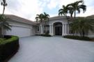 Palm City Detached property for sale