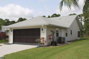 3 bed Detached home for sale in Stuart, Martin County...