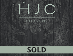 Get brand editions for HJC , Surbiton
