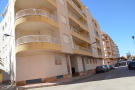 2 bed Apartment for sale in Torrevieja, Alicante