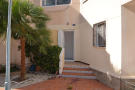 Apartment for sale in San miguel de salinas...