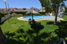 Town House for sale in Orihuela-Costa, Alicante