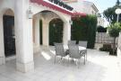 Detached Villa in San fulgencio, Alicante