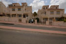 Town House in Orihuela costa, Alicante