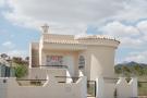 new development for sale in Abanilla, Murcia