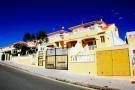 2 bed new development in Pilar de la horadada...