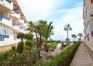 Apartment for sale in San pedro del pinatar...