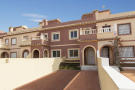 2 bedroom Town House in Murcia, Murcia
