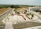 Los montesinos new Apartment for sale