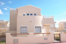 new development for sale in Murcia, Murcia