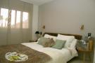 new development in Guardamar, Alicante