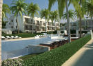 new development for sale in Orihuela costa, Alicante