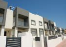 2 bedroom new development in Torrevieja, Alicante