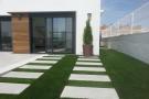 new development in San javier, Murcia