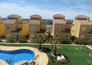 2 bedroom new development in La marina, Alicante