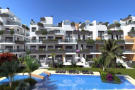 3 bedroom new Apartment for sale in Orihuela costa, Alicante